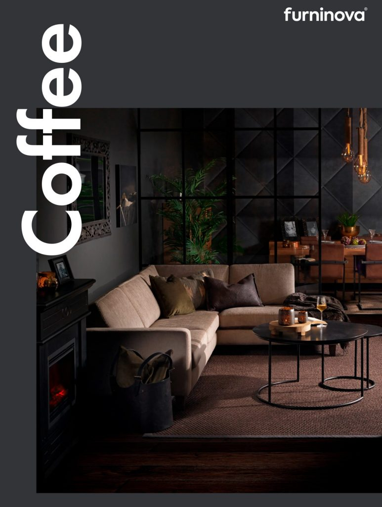 coffee-baeklingur
